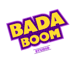 studio BADABOOM